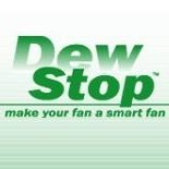 DewStop