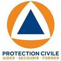 Protection Civile du Val d'Oise
