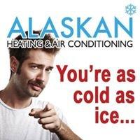 Alaskan Heating & Air Conditioning