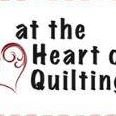 At The Heart of Quilting