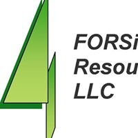 FORSight Resources