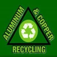 Aluminum & Copper Recycling Inc