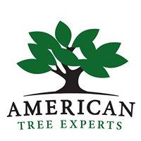 American Tree Experts, Inc