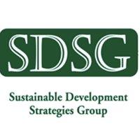 Sustainable Development Strategies Group
