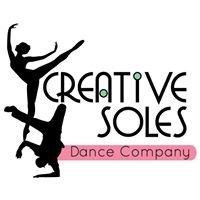 Creative Soles Dance Company
