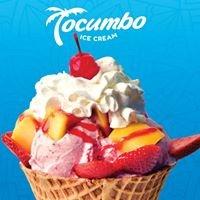 Tocumbo Ice Cream