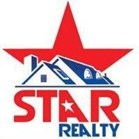 Star Realty