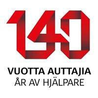 Punainen Risti Tampereen osasto