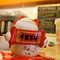 Jaz 128 Tea Hut