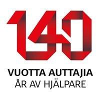 Punainen Risti Helsingin ja Uudenmaan piiri