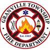 Granville Township Fire Department