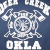 Deer Creek Volunteer Fire Department
