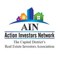 Action Investors Network