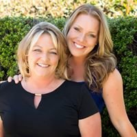 Tracy Young & Christy Hastings, Making Real Estate Dreams a Reality
