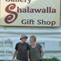Shalawalla Gallery