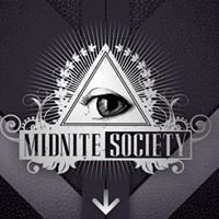 Midnite Society