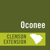 Clemson Extension Oconee County