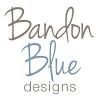 Bandon Blue Designs