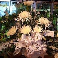Shamrock Garden Florist - Riverside
