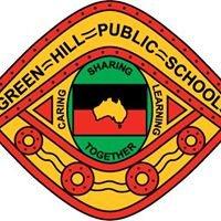 Green Hill Public School
