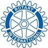 Titusville Rotary Club in Titusville Florida