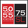 Station Landing Apartments
