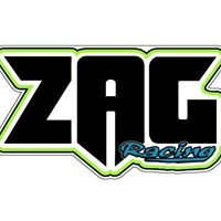 ZAG Racing LLC