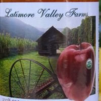 Latimore Valley Farms Inc.