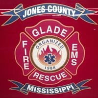 Glade Fire and Rescue