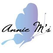 Annie M's Jewelry, Accessories & Essentials