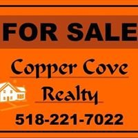 Copper Cove Realty