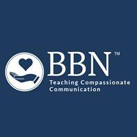 BBN Foundation