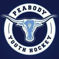 Peabody Youth Hockey