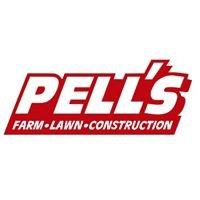 Pell's