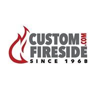 Custom Fireside Shops