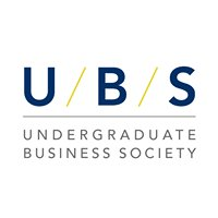 Undergraduate Business Society (UBS)