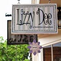 Lizzy Dee