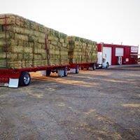 Tulare Ag & Feed Supply