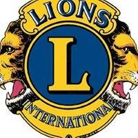 Lewiston Lions Club