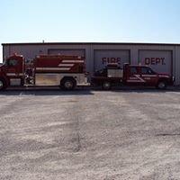 Gans Volunteer Fire Department