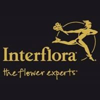 Interflora RUS