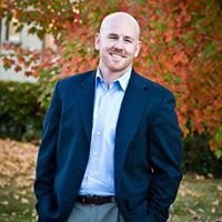 Kyle Groves - Sacramento Realtor