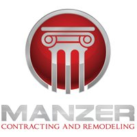 Manzer Contracting