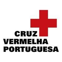 Cruz Vermelha Portuguesa - Abrantes/Tomar