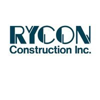 Rycon Construction, Inc.