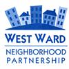 West Ward Neighborhood Partnership