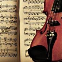 New York Conservatory of Music