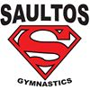 Saultos Gymnastics Club