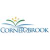 Corner Brook Civic Centre