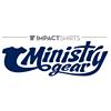 Ministry Gear